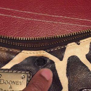 Dooney & Bourke Bags - Dooney Bourke Bag